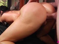 Nikki benz, jordan ash videos