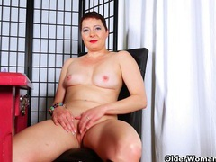 My favorite videos of short-haired milf kali movies at find-best-ass.com