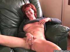 My favorite videos of british milf liddy movies at kilopics.net