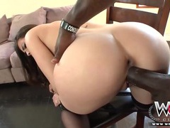 Sexy casey calvert ass fucked by his huge black cock movies at relaxxx.net