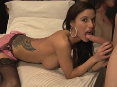 Hot as hell gia dimarco fucked by a really big cock videos