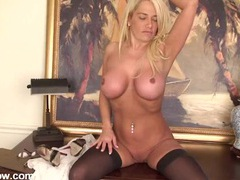 Deeply tanned milf has a perfect tight pussy movies at kilotop.com