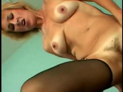 Black dick drilling her milf pussy and wet mouth movies at adipics.com