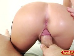 Pound sexy aj applegate in hot pov videos