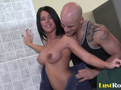 Wet and horny kendra secrets pleasing a cock movies at kilopics.net
