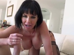 Veronica avluv sits her cunt on your dick movies at kilopics.net