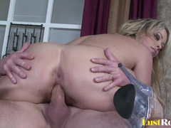 Hot brooke scott has very interesting cock-pleasing skills movies at find-best-videos.com