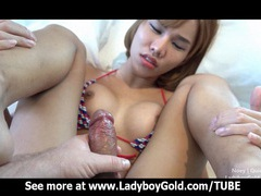 Quickie with ladyboy teen noey movies at kilotop.com