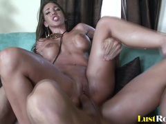 Pretty kelly divine can get very loud videos