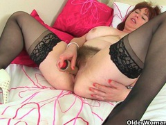 Sultry milfs lucy gresty and janey from the uk videos