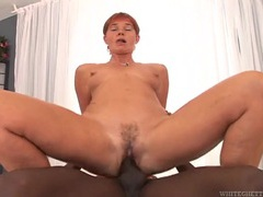 Dick riding old lady loves the bbc up inside her movies at kilotop.com