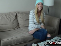 Kendra sunderland day in the life behind the scenes movies at sgirls.net