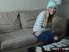 Kendra sunderland day in the life behind the scenes videos