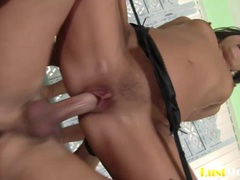 Doing anything for rod action cece stone movies at sgirls.net