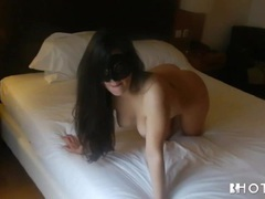 Young and busty portuguese natural videos