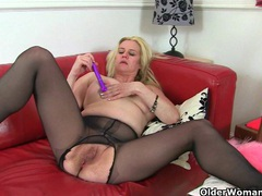 Best of british milfs: toni lace, lelani and tori baynes 2 movies at kilopills.com