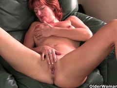 Best of british milfs: summer angel lee, liddy and sam videos