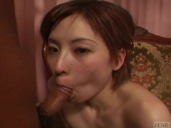 Subtitled uncensored japanese amateur blowjob unique angles tubes at lingerie-mania.com