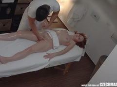 You got massage for free! will you suck me? videos