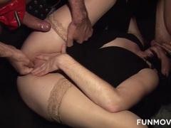 Sexy german lesbian milfs videos