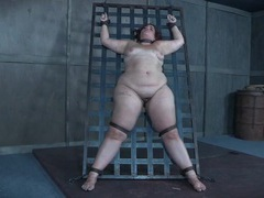 Bbw abused so hard she gets covered in bruises videos