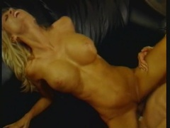 Classic tabitha stevens fuck scene is a thrill videos
