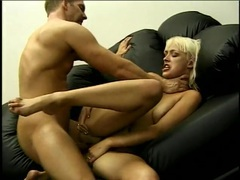 Porn audition with a fat cock pounding her pussy movies at find-best-panties.com