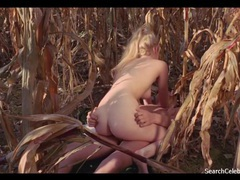 Ingrid steeger - the sex adventures of the three musketeers movies