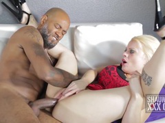These ladies love big black cock movies at find-best-mature.com