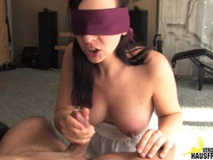 Young milf movies at find-best-babes.com