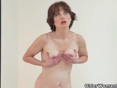 My favorite videos of euro milf alice sharp tubes