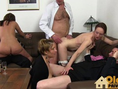 Gruppensex bei hannes movies at find-best-videos.com