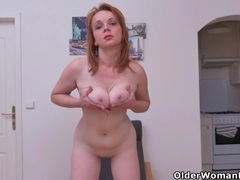 My favourite videos of euro milf elisabeth movies at kilopics.net