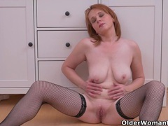 My favourite videos of euro milf elisabeth tubes