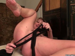 My favorite videos of american milf sally steel videos