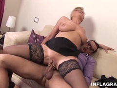 Mommy has a kinky side movies at find-best-pussy.com