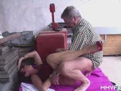 German�s mature dream videos