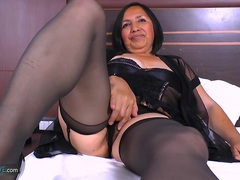 Agedlove finest granny andrea hardcore latina movies at find-best-panties.com