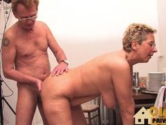 Oldie porn big tits tubes