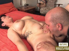 German mature gets fucked by fat men movies at find-best-ass.com