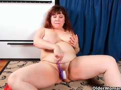 My favourite next door milfs from the usa: lauren, jewels and rubee videos