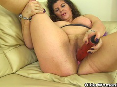 British milf gilly doesn't wear knickers just tights today movies at find-best-videos.com