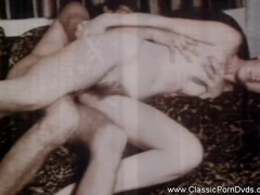 Nostalgic retro sex 1972 oh the memories videos