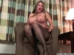 My favorite next door milfs from the usa: sheila, april and vanessa movies at reflexxx.net