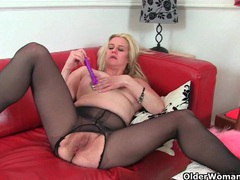 My favourite next door milfs from the uk: molly, lulu and tori 2 videos