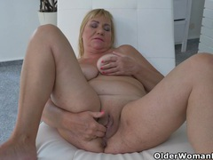 Euro gilf pem still needs orgasmic pleasure movies at sgirls.net