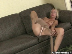 My favorite next door milfs from the usa: payton, tracy and katrina videos