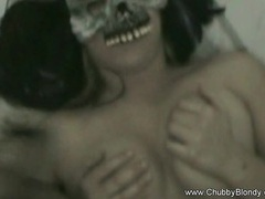 Sex on halloween in the italian household movies at find-best-videos.com