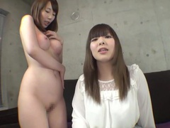 Subtitled cfnf bizarre masturbating jav interview in hd tubes at japanese.sgirls.net